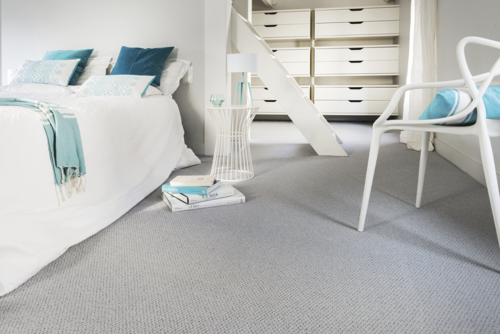 72 dpi 4115 roomset carpet balmoral 915 grey 2 1024x684 - Ковровое покрытие Balsan Balmoral 620