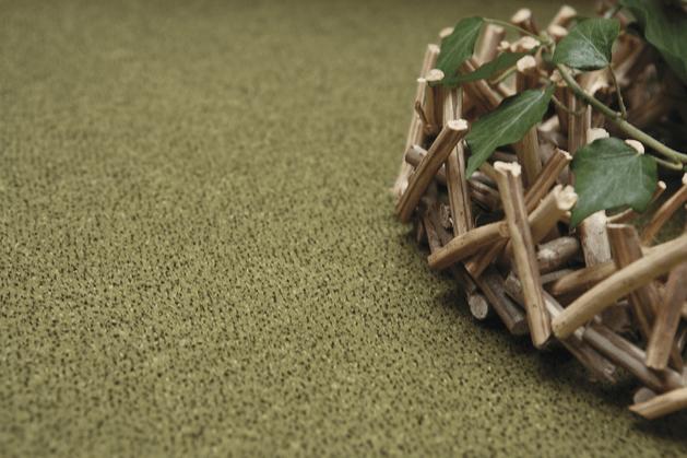 72 dpi 4330 closeup carpet equinox 3 - Ковровое покрытие Balsan Equinoxe 610