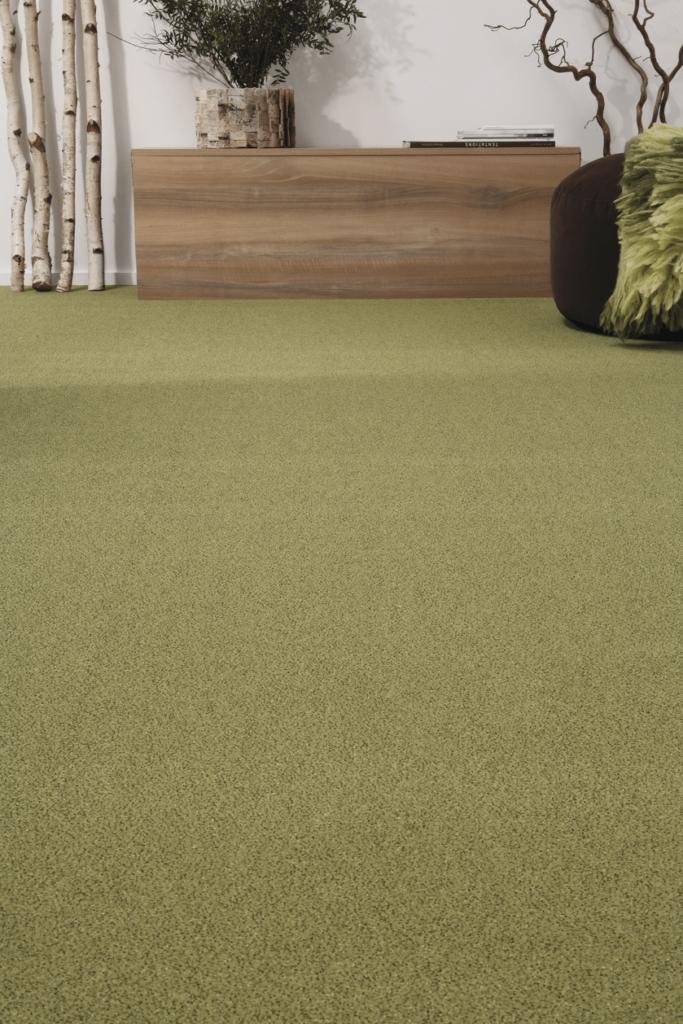 72 dpi 4330 roomset carpet equinox 3 683x1024 - Ковровое покрытие Balsan Equinoxe 610