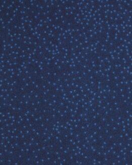 72 dpi 4ao3m054 sample carpet design concept constellation 180 blue 262x328 - Ковровое покрытие Balsan Design Concept Constellation 180