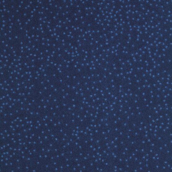 72 dpi 4ao3m054 sample carpet design concept constellation 180 blue 555x555 - Ковровое покрытие Balsan Design Concept Constellation 180
