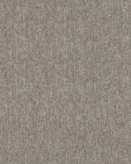 72 dpi 4b3c0014 sample carpet metropolitan avenue 610 beige 262x328 - Ковровое покрытие Balsan Avenue Roll 610