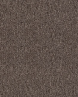 72 dpi 4b3c0024 sample carpet metropolitan avenue 760 brown 262x328 - Ковровое покрытие Balsan Avenue Roll 760