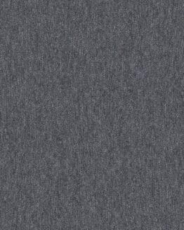 72 dpi 4b3c0034 sample carpet metropolitan avenue 960 grey 262x328 - Ковровое покрытие Balsan Avenue Roll 960