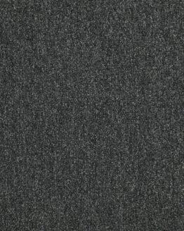 72 dpi 4b3c0044 sample carpet metropolitan avenue 980 grey 262x328 - Ковровое покрытие Balsan Avenue Roll 980