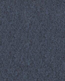 72 dpi 4b3c0054 sample carpet metropolitan avenue 170 blue 262x328 - Ковровое покрытие Balsan Avenue Roll 170