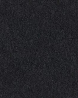 72 dpi 4b3c0064 sample carpet metropolitan avenue 990 grey 262x328 - Ковровое покрытие Balsan Avenue Roll 990