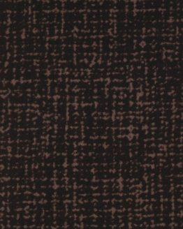 72 dpi 4fy9m014 sample carpet design concept flannel 790 brown 262x328 - Ковровое покрытие Balsan Design Concept Flannel 790