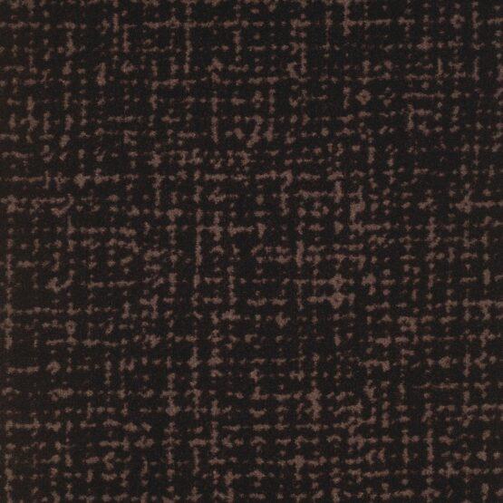 72 dpi 4fy9m014 sample carpet design concept flannel 790 brown 555x555 - Ковровое покрытие Balsan Design Concept Flannel 790