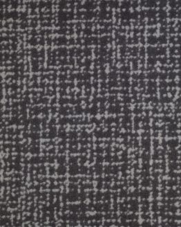 72 dpi 4fy9m024 sample carpet design concept flannel 960 grey 262x328 - Ковровое покрытие Balsan Design Concept Flannel 960