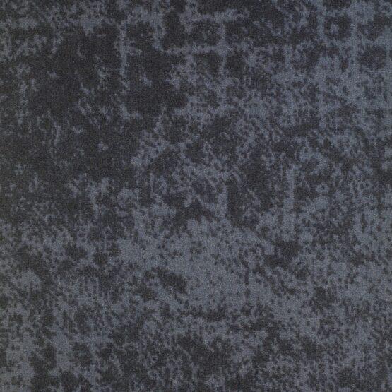 72 dpi 4fz1m014 sample carpet design concept concrete 980 grey 555x555 - Ковровое покрытие Balsan Design Concept Concrete 980