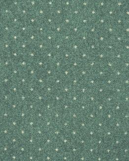 akzento 022 262x328 - Ковровое покрытие ITC Akzento 022