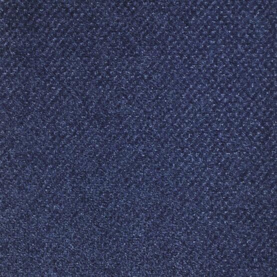 aquarelle touch 165 555x555 - Ковровое покрытие Balsan Aquarelle Touch 165