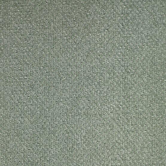 aquarelle touch 220 555x555 - Ковровое покрытие Balsan Aquarelle Touch 220