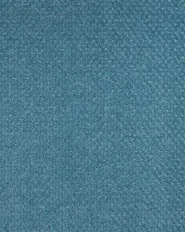 aquarelle touch 230 262x328 - Ковровое покрытие Balsan Aquarelle Touch 230