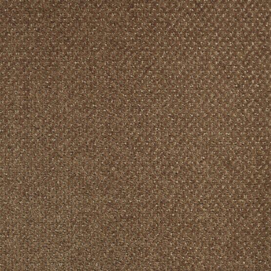 aquarelle touch 750 555x555 - Ковровое покрытие Balsan Aquarelle Touch 750