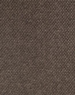aquarelle touch 785 262x328 - Ковровое покрытие Balsan Aquarelle Touch 785