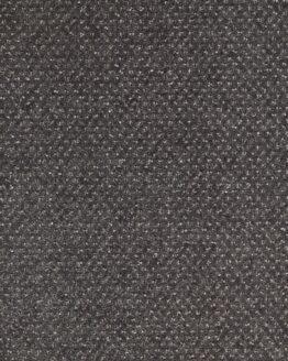 aquarelle touch 790 262x328 - Ковровое покрытие Balsan Aquarelle Touch 790