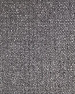 aquarelle touch 930 262x328 - Ковровое покрытие Balsan Aquarelle Touch 930