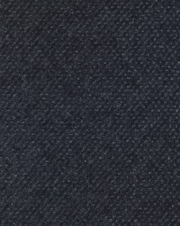 aquarelle touch 980 262x328 - Ковровое покрытие Balsan Aquarelle Touch 980