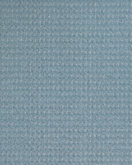 baccarat 140 262x328 - Ковровое покрытие Balsan Baccarat 140