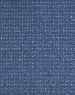 baccarat 158 262x328 - Ковровое покрытие Balsan Baccarat 158