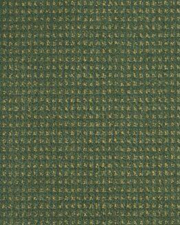 baccarat 258 262x328 - Ковровое покрытие Balsan Baccarat 258