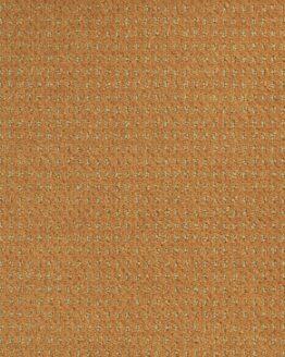 baccarat 455 262x328 - Ковровое покрытие Balsan Baccarat 455
