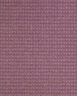 baccarat 530 262x328 - Ковровое покрытие Balsan Baccarat 530