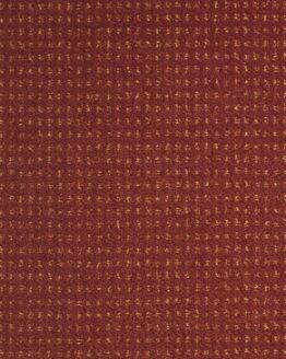 baccarat 572 262x328 - Ковровое покрытие Balsan Baccarat 572