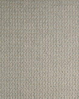 baccarat 720 262x328 - Ковровое покрытие Balsan Baccarat 720