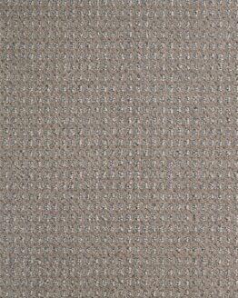 baccarat 730 262x328 - Ковровое покрытие Balsan Baccarat 730