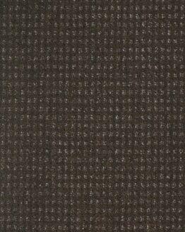baccarat 780 262x328 - Ковровое покрытие Balsan Baccarat 780