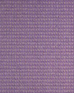 baccarat 840 262x328 - Ковровое покрытие Balsan Baccarat 840