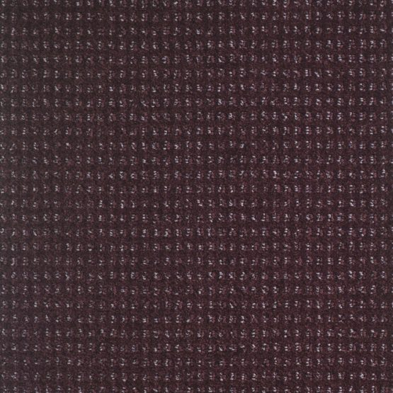 baccarat 890 555x555 - Ковровое покрытие Balsan Baccarat 890