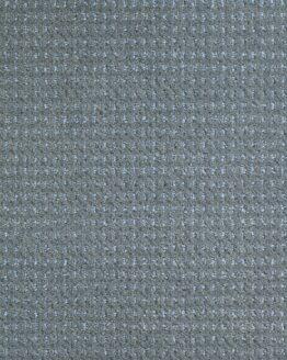 baccarat 949 262x328 - Ковровое покрытие Balsan Baccarat 949