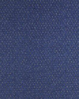 balmoral 180 262x328 - Ковровое покрытие Balsan Balmoral 180