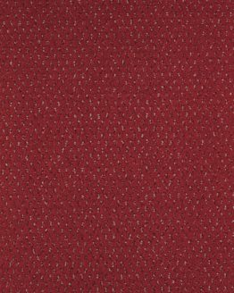 balmoral 540 262x328 - Ковровое покрытие Balsan Balmoral 540