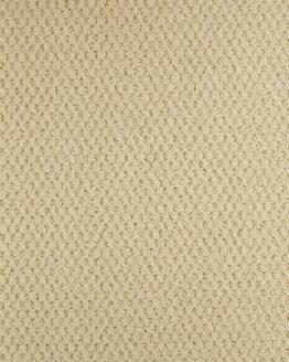 balmoral 620 262x328 - Ковровое покрытие Balsan Balmoral 620