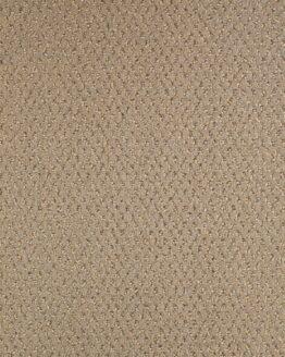 balmoral 710 262x328 - Ковровое покрытие Balsan Balmoral 710