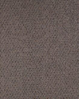 balmoral 770 262x328 - Ковровое покрытие Balsan Balmoral 770