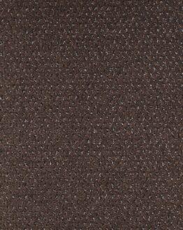 balmoral 790 262x328 - Ковровое покрытие Balsan Balmoral 790