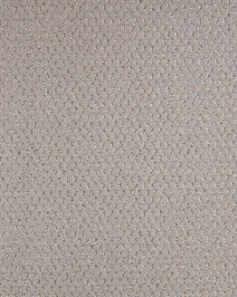 balmoral 920 262x328 - Ковровое покрытие Balsan Balmoral 920