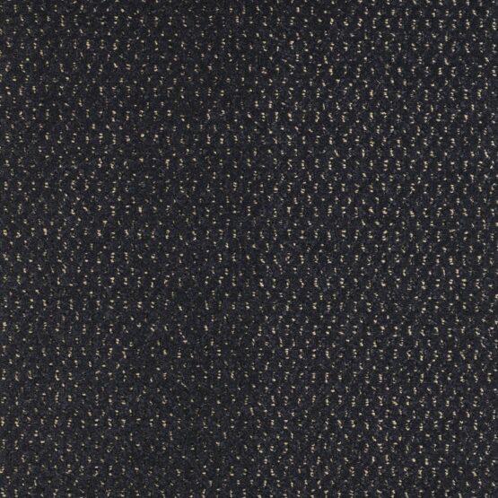 balmoral 980 555x555 - Ковровое покрытие Balsan Balmoral 980