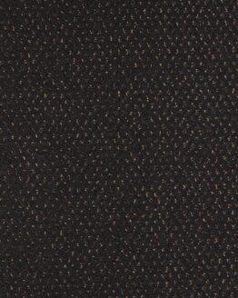 balmoral 995 262x328 - Ковровое покрытие Balsan Balmoral 995