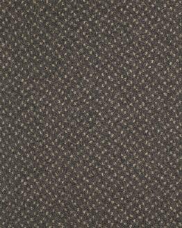 capitol 770 262x328 - Ковровое покрытие Balsan Capitol 770