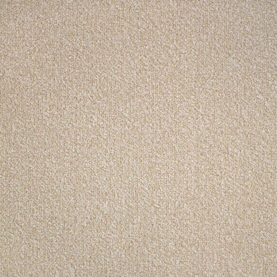 centaure deco 008 555x555 - Ковровое покрытие Balsan Centaure Deco 008