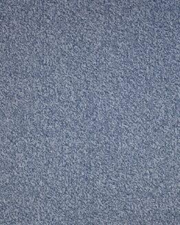 centaure deco 128 262x328 - Ковровое покрытие Balsan Centaure Deco 128