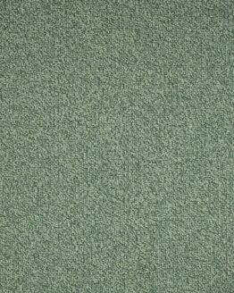 centaure deco 228 262x328 - Ковровое покрытие Balsan Centaure Deco 228