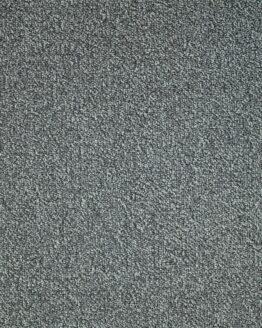 centaure deco 258 262x328 - Ковровое покрытие Balsan Centaure Deco 258